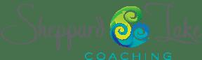 Sheppard Lake, Coach